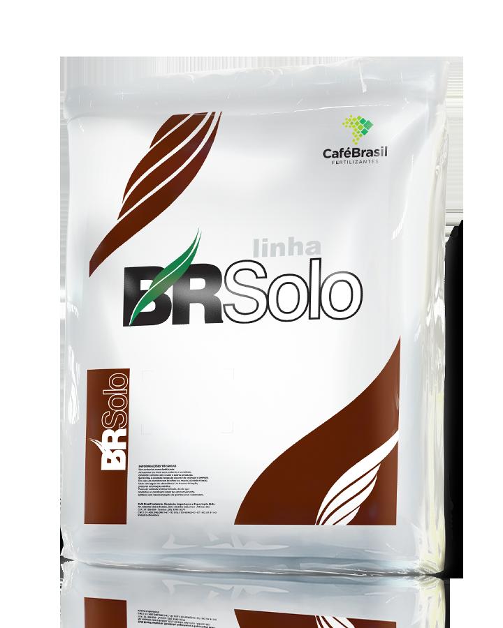 BRSolo Boro