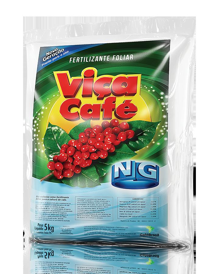 Viça Café NG